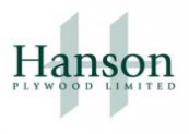 Hanson Plywood Ltd